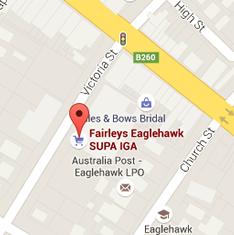 eaglemap